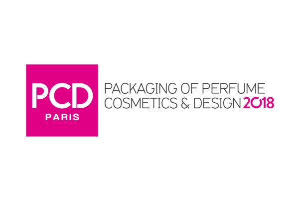 Salon PCD du packaging où participe Sericyne