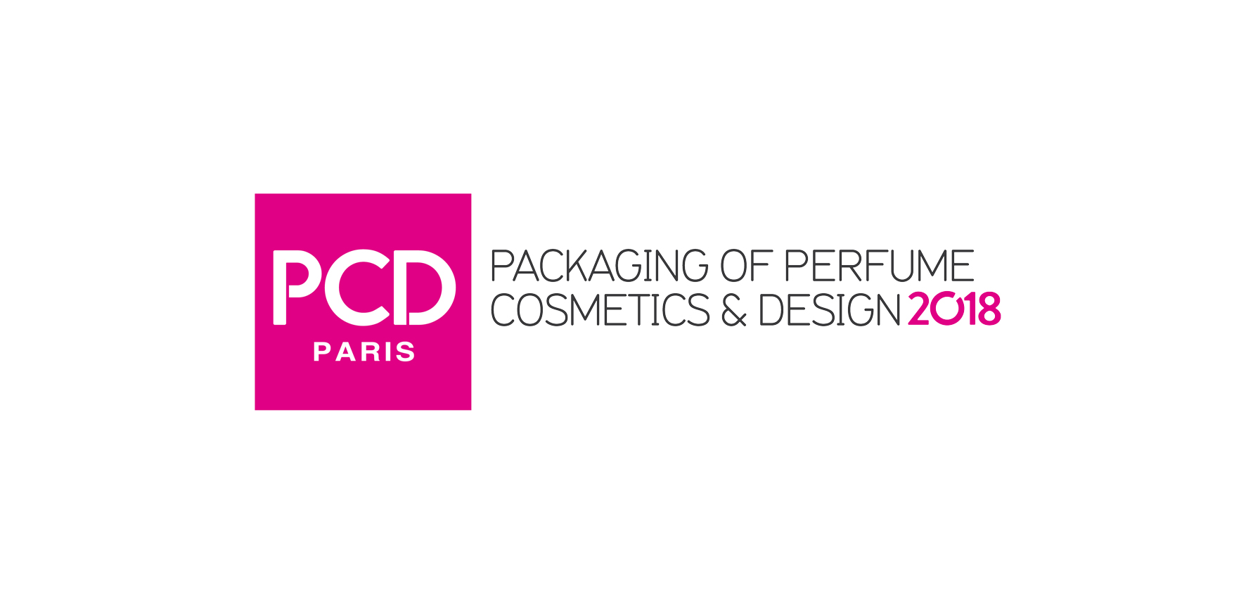 Sericyne au salon leader du packaging PCD