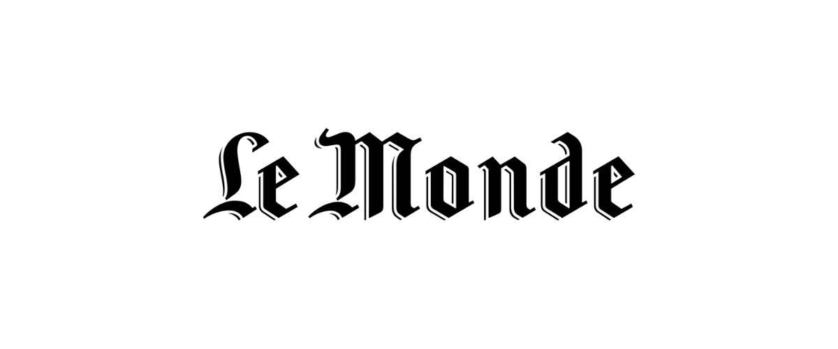 Le Monde parle de Sericyne